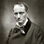 469px-Charles_Baudelaire2